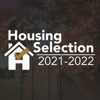 Housing Selection Info Session