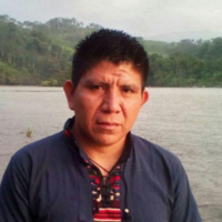 Fighting for Water and Life: How Indigenous resistance stopped the Xalalá Dam