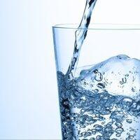 Little Tadpole Series: Water