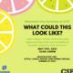 Virtual Summer at UCR