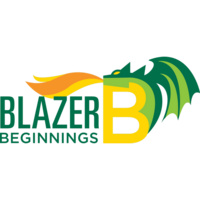 Blazer Beginnings