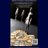 "Theatre: ""Anthropocene"""