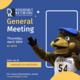 Roosevelt Network: Second General Meeting
