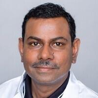 Dr. Narendra Wajapeyee