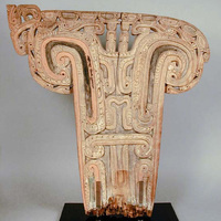 Conversation@PAM: Collection Highlight- Pacific Art