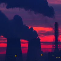 Re-estimating the Stranded Assets of the Coal Power Sector in China: Is It Too Big To Fail?