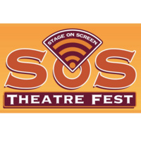 SOS Theatre Fest: Then and Now