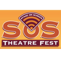 SOS Theatre Fest: Beethoven and Misfortune Cookies