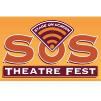 SOS Theatre Fest: Connie