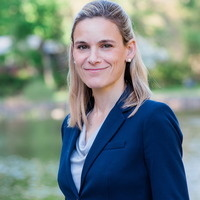 Building a clean energy future in Massachusetts with Secretary Katie Theoharides