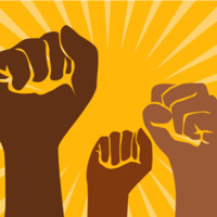 Saber es Poder (Knowledge is Power): Latinx Leadership & Advocacy