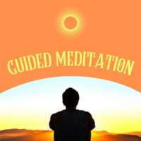 Guided Meditation: Practicing Gentle Kindness Towards Ourselves (online - Spring 2021)