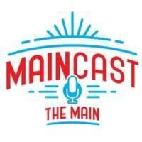 SOS Theatre Fest: MAINcast Interviews - Beethoven and Misfortune Cookies