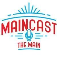 SOS Theatre Fest: MAINcast Interviews - Connie
