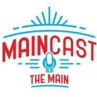 SOS Theatre Fest: MAINcast Interviews - Shasta the Super SHEro.