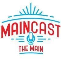 SOS Theatre Fest: MAINcast Interviews - A Very Covid Christmas Carol