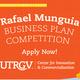 Rafael Munguia Business Plan Competition 2021
