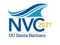 UCSB Technology Management 2021 New Venture Fair