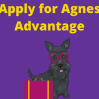 Advantage Award Application Open