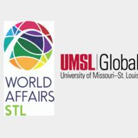 WAC-STL-UMSL Global