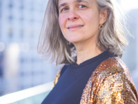 2021 Bovay Lecture in Engineering Ethics: Elisa Miller-Out: Building a Movement to Invest in Women in Tech
