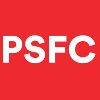 PSFC Seminar: Noah Mandell