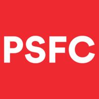 logo of PSFC