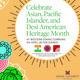 Asian, Pacific Islander, Desi American Heritage Month Celebration Meal