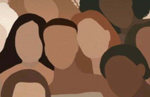 College Diabetes Network: Women of Color and Disparities in Health Care
