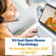 Digital Open House – Psychology