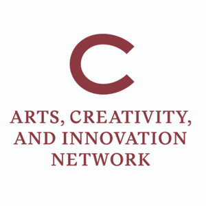 Museum Innovation: Perspectives from Colgate Faculty, Alumni & Students