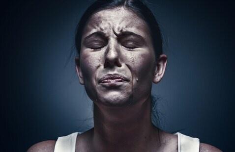 Healing From Sexual Assault