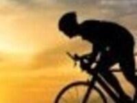 Becker Bike Ride