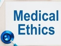 Mana Mana'o: Philosophy, A look Into the World of Medical Ethics