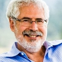 A Fireside Chat with Steve Blank