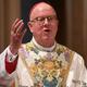 A Conversation with Bishop William D. Byrne