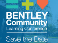 2021 Bentley Community Learning Conference