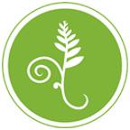 FREE Koru Mindfulness & Meditation class