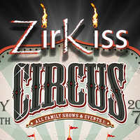 Zirkiss Circus