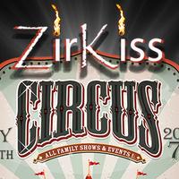 Zirkiss Circus