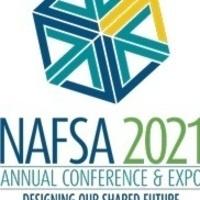 NAFSA Opening Plenary with Nicholas Kristoff, sponsored by FIU