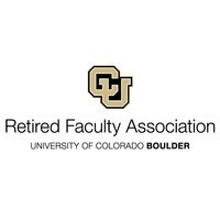 UCBRFA Distinguished Faculty Seminar Series: Professor Jane Menken