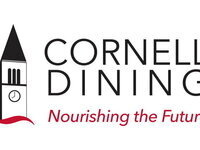 Connect with Cornell Dining