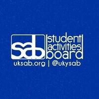 SAB Presents: Silent Disco