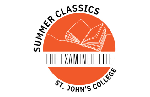 Summer Classics Logo