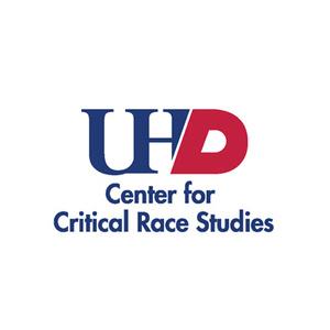 Critical Race Studies logo