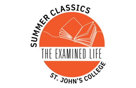 Summer Classics: Jane Austen