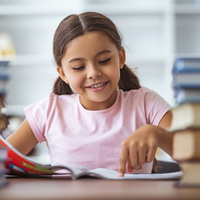 Strategies to help children with attention and behavior challenges make up lost ground due to remote instruction