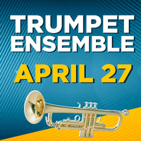 Atkins Out Loud: Trumpet Ensemble