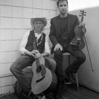 American Strings: Andrew Bird and Jimbo Mathus